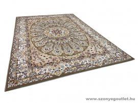 Sultan 0156 Beige (Bézs) 200*290 cm
