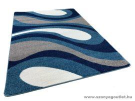 Margit 059 Blue 60*110 cm