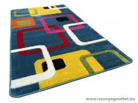 Margit Morocco 064M Blue 160*220 cm