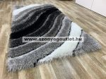 Elvira 1136 Grey 60*110 cm