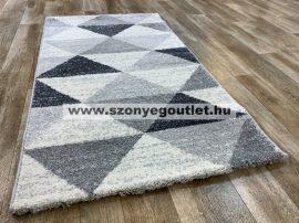 Jale 1741 Grey (Szürke) 60*220 cm