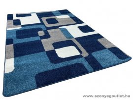 Margit 196 Blue 120*170 cm