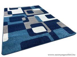 Margit 196 Blue 60*220 cm