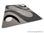 Margit 2331 Grey 120*170 cm