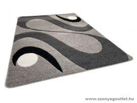 Margit 2331 Grey 60*110 cm