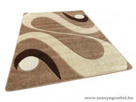 Margit 2331 New Beige 200*280 cm