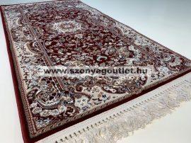 Mihrimah Sultan 3004M Red (Bordo) 60*220 cm