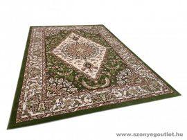 Sultan 3010 Green (Zöld) 80*250 cm