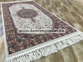 Mihrimah Sultan 3013M Cream (Krém) 80*250 cm