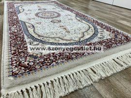 Mihrimah Sultan 3028M Cream (Krém) 60*110 cm