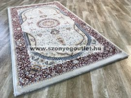 Sultan 3028 Cream (Krém) 60*110 cm