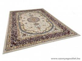 Sultan 3028 Cream (Krém) 80*250 cm