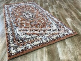 Sultan 3042 Rose 280*370 cm
