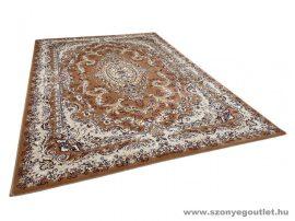 Sultan 3042 Rose 80*150 cm