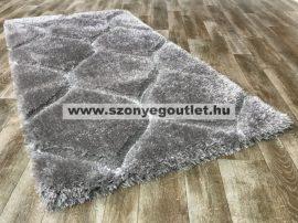 California Shaggy 313 Grey 120*170 cm