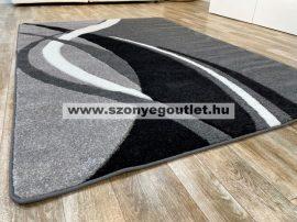 Margit 361 Grey 160*220 cm