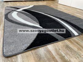 Margit 361 Grey 200*280 cm