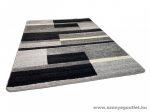 Comfort 4738 Grey 80*250 cm