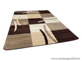 Comfort 4771 Brown 120*170 cm