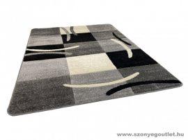 Comfort 4771 Grey 200*290 cm