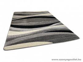 Comfort 4784 Grey 80*250 cm