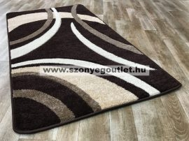 Comfort 4791 Brown 160*230 cm