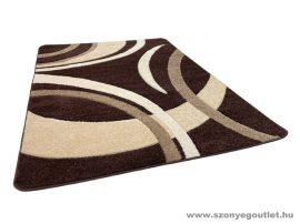 Comfort 4791 Brown 80*150 cm