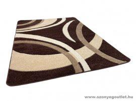 Comfort 4791 Brown 80*250 cm