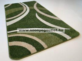 Comfort 4791 Green 80*150 cm