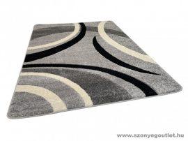 Comfort 4791 Grey 200*290 cm