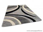 Comfort 4791 Grey 60*110 cm