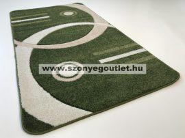 Comfort 4801 Green 80*150 cm