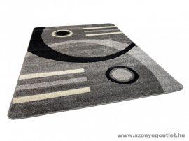 Comfort 4801 Grey 200*290 cm