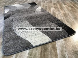 Comfort 4802 Grey 200*290 cm