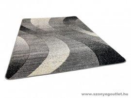 Comfort 4802 Grey 80*250 cm