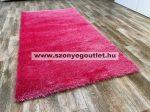Yunus 5330 Pink 60*220 cm