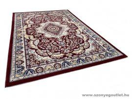 Sultan 6865 Red (Bordó) 240*330 cm
