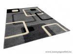 Charisma 6884 Grey (Szürke) 60*110 cm