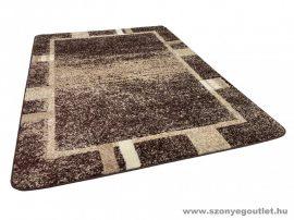 Comfort 6889 Brown 160*230 cm