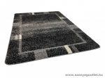 Comfort 6889 Grey 160*230 cm