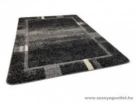 Comfort 6889 Grey 60*110 cm