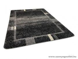 Comfort 6889 Grey 80*150 cm