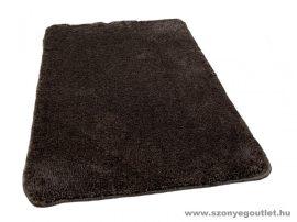 Sebano 7071-1 Brown 50*80 cm