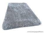 Sebano 7071-1 Grey 1 Részes Fürdőszoba Szőnyeg 50*80 cm