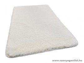 Sebano 7071-1 White 50*80 cm