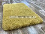 Sebano 7071 Yellow 67*110 cm