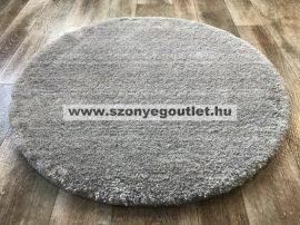 Sebano 7071O Grey Ø 67 cm