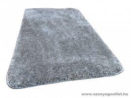 Sebano 7071 Grey 80*150 cm