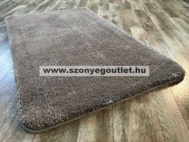 Sebano 7071 Vizon 80*150 cm