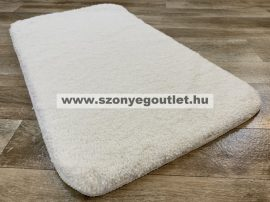 Sebano 7071 White 40*70 cm